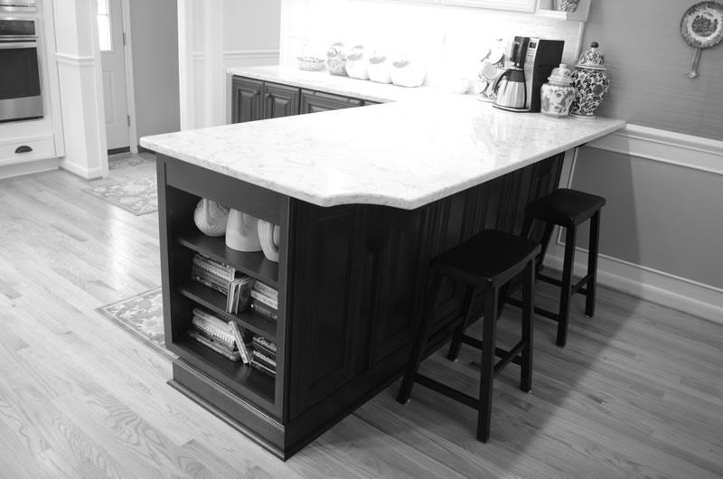 About Bel Air Kitchens Plus Kitchen Bathroom Home