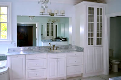 Remodeling Services | Bel Air Kitchens Plus; Home Remodeling, Harford MD