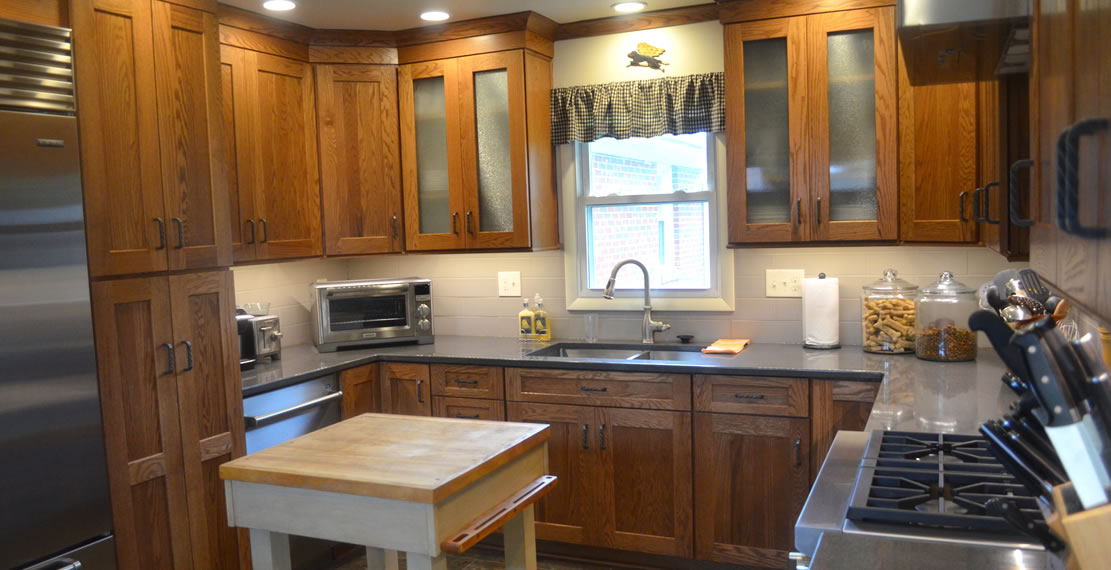 Bel Air Kitchens Plus Kitchen Bathroom Home Remodeling Harford MD - Kitchen remodeling bel air md